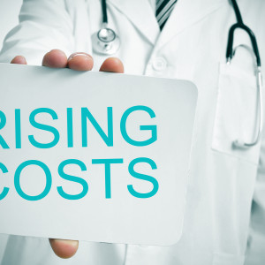 Is Home Health a Solution to Rising Health Costs?